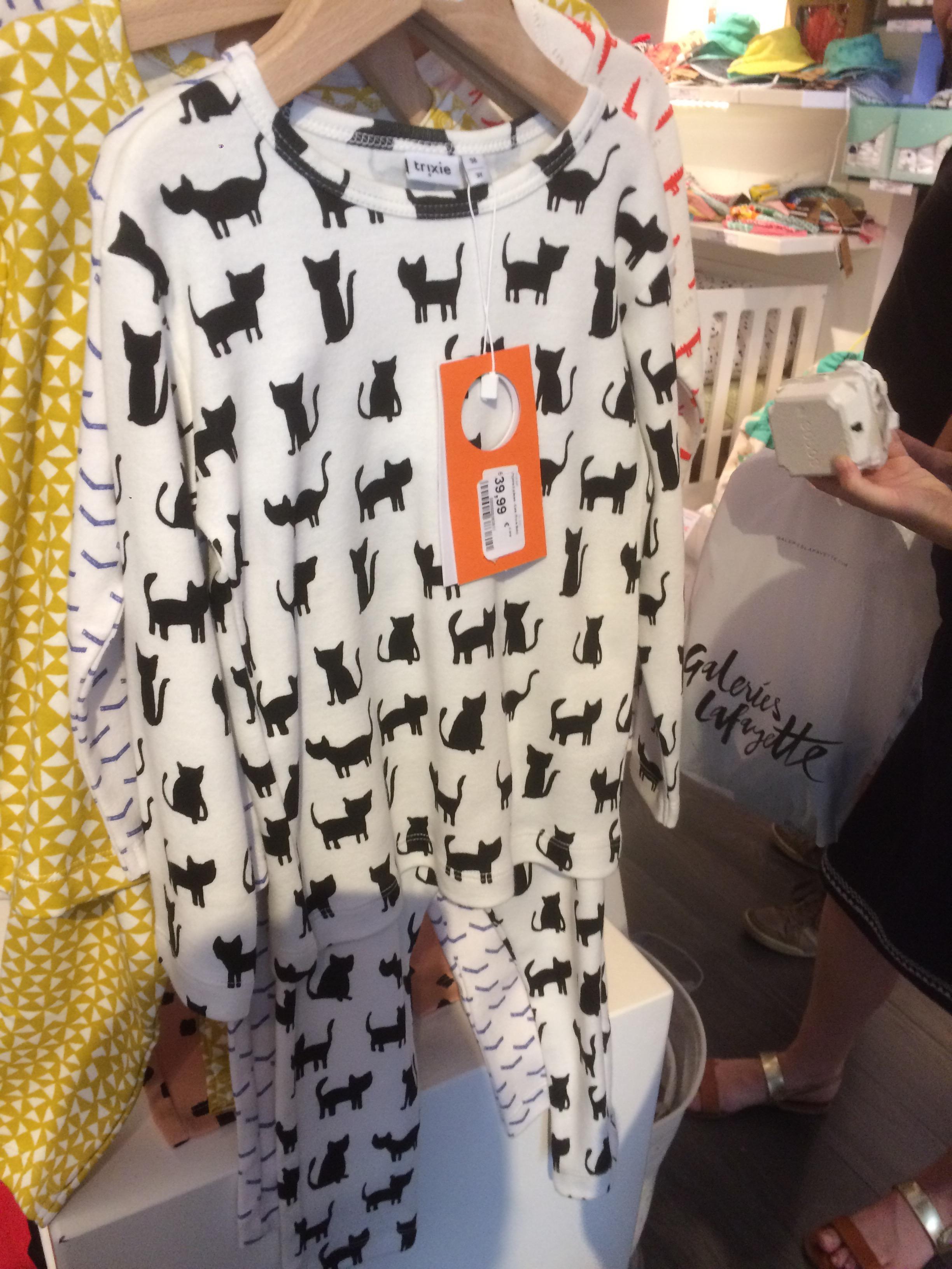 Dröm nantes baby design shop